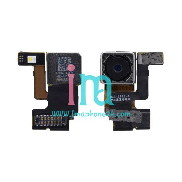 خرید دوربین آیفون 5