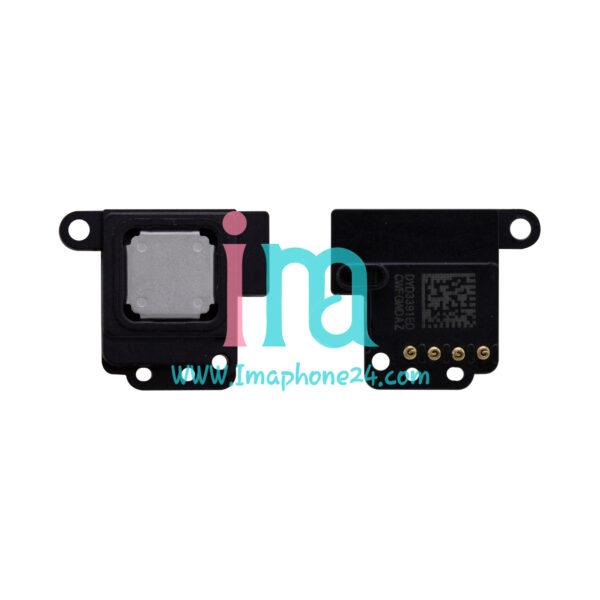 خرید اسپیکر آیفون 5s