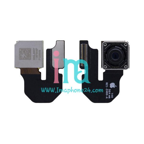 خرید دوربین آیفون 6
