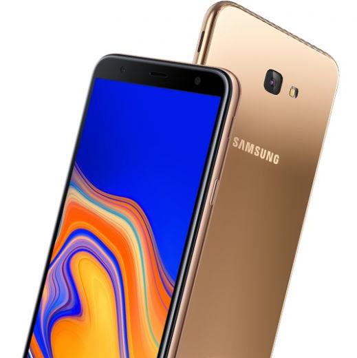 Galaxy J4 Core - J410