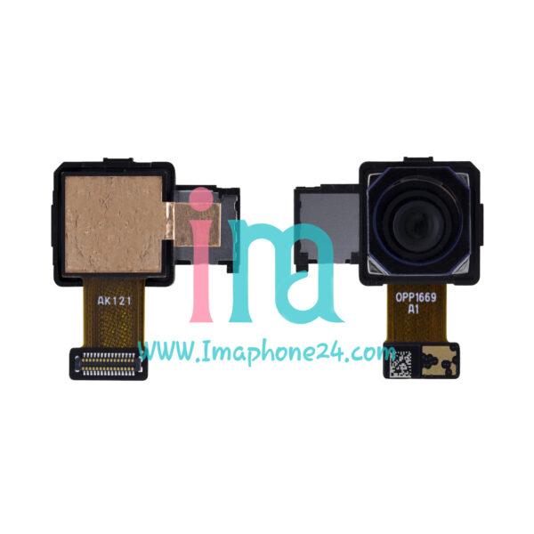 خرید دوربین پشت شیائومی redmi note 8