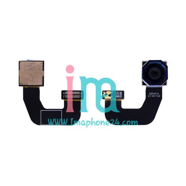 خرید دوربین شیائومی REDMI NOTE 9 PRO