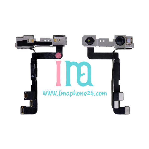 خرید دوربین سلفی آیفون 11 پرو