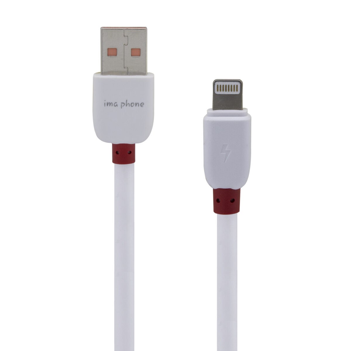 imaphone dk-398 adapter with micro cable